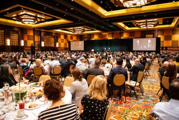 2019 SEARCH Luncheon