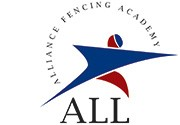 Alliance Fencing Academy Summer Fencing Camp