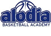Alodia Basketball Academy Summer Camps