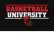 Basketball University Spring and Summer Youth Skills Camp