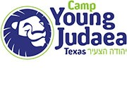 Camp Young Judaea-Texas