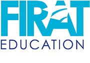 Firat Education Build-Your-Own Summer Camp