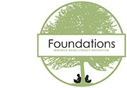 Foundations Early Childhood Literacy Camp