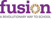 Fusion Academy Houston Galleria