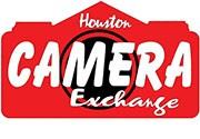 Houston Camera Exchange – Kids Camp
