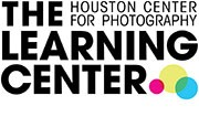 Houston Center for Photography – Youth Programs