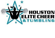 Houston Elite Cheer Summer Camp