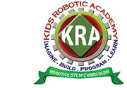 Battle Bots and Drones Robotics Summer Camp