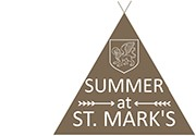 Summer at St. Mark's