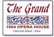 Summer Theatre Camp at The Grand 1894 Opera House