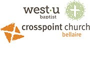 West U Baptist Church – Super Summer Stuff