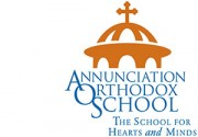 Annunciation Orthodox School