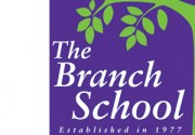 The Branch School