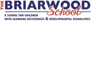 The Briarwood School