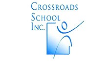 Crossroads School