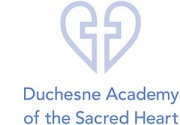 Duchesne Academy of the Sacred Heart