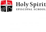Holy Spirit Episcopal School