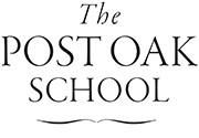 The Post Oak School