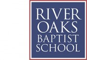 River Oaks Baptist School