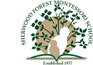 Sherwood Forest Montessori School