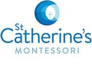 St. Catherine's Montessori