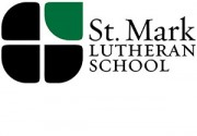 St. Mark Lutheran Church and School