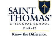 Saint Thomas' Episcopal School