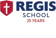The Regis School of the Sacred Heart