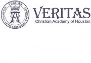 Veritas Christian Academy of Houston
